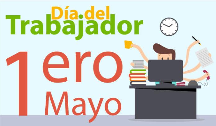 Dia del Trabajador en Tucumán