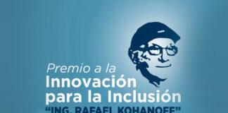 Premio Kohanoff